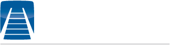 Pro Count Staffing